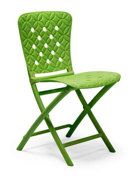 sedie modelli sedie low cost 15 modelli a meno di 100 cose di casa
