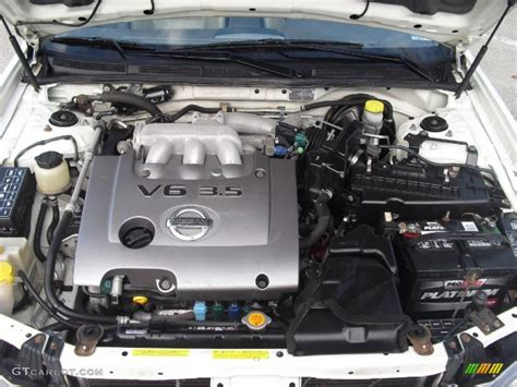how do cars engines work 2003 nissan maxima electronic valve timing 2003 nissan maxima spark plug location 2003 free engine image for user manual download