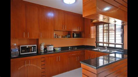 kitchen cupboards designs youtube