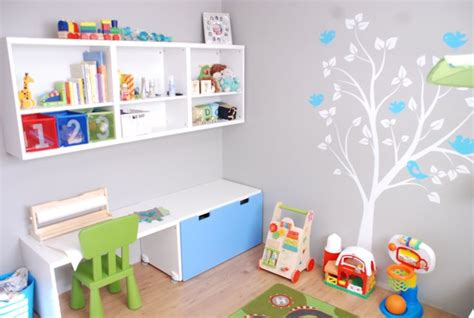 ikea playroom ideas lp s room ikea stuva bedroom set surface inspired wall