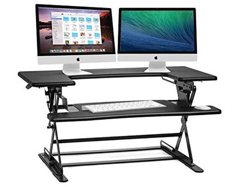 Ideal Computer Desk Height Adjustable Computer Desks Computerdeskshop