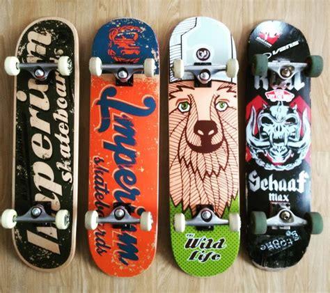 Gopro Balikpapan 1000 images about skateboarding photos on instagram on balikpapan gopro and