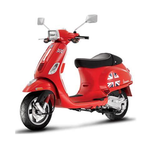Moped Sticker Kits vespa s union sticker kit scooter ltd