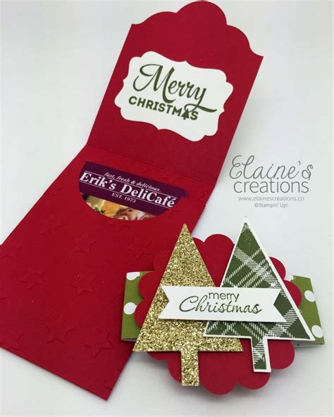 Making Gift Cards - best 25 gift card holders ideas on pinterest gift card