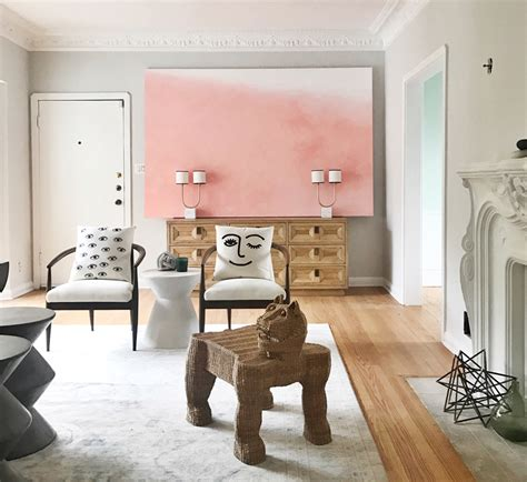 home design blogs to follow top interior design accounts you need to follow on instagram