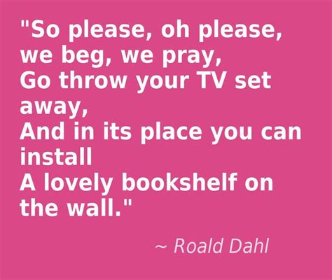 pray the away books so oh we beg we pray by roald dahl
