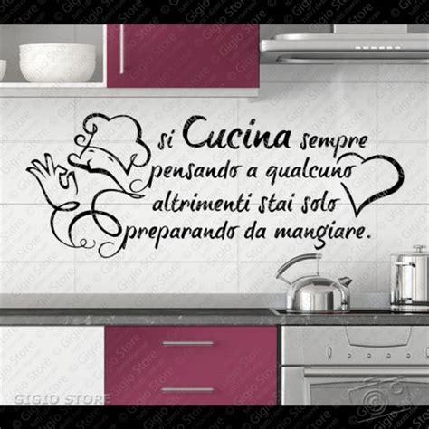 decorazioni murali per cucina wall stickers cucina adesivi murali pareti gigio store
