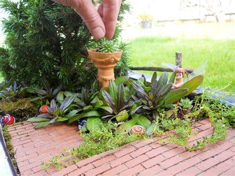 miniature gardening com cottages c 2 miniature gardening com cottages c 2 napravite mini baštu u stanu decor in