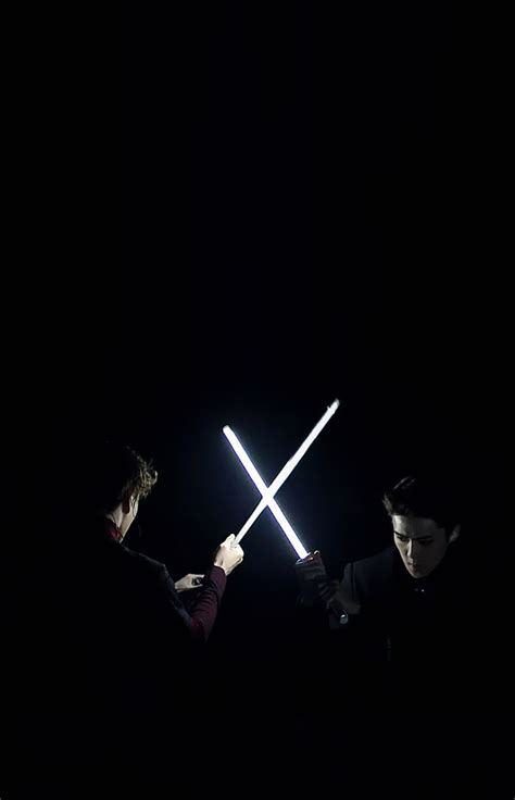 wallpaper exo lightsaber 3981 best exo images on pinterest hunhan kpop exo and