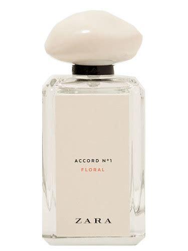 Parfum Zara Floral accord no 1 floral zara perfume a new fragrance for 2017