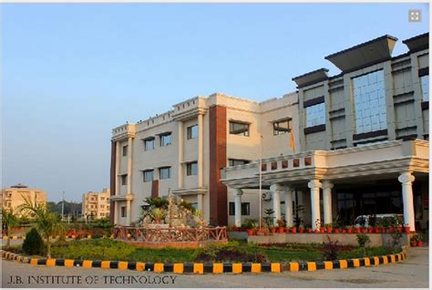 Crescent College Chennai Mba by Bs Abdur Rahman Crescent Engineering College Chennai