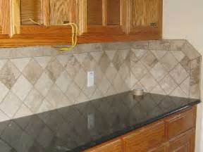 How To Install Subway Tile Kitchen Backsplash Backsplash