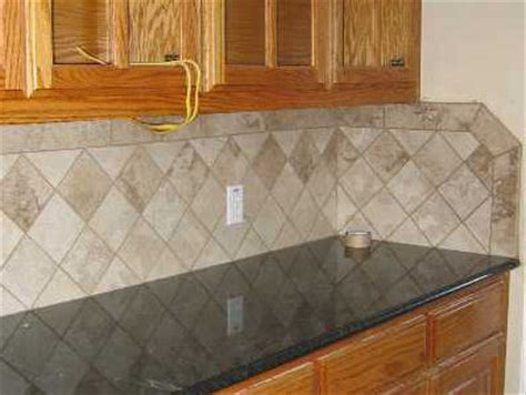 kitchen backsplash patterns backsplash patterns