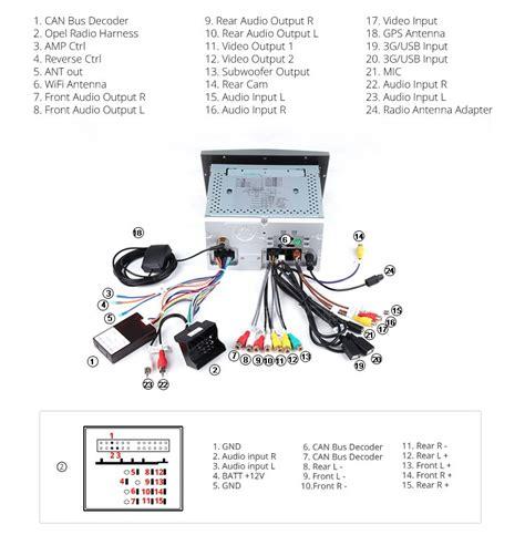28 eonon e46 wiring diagram 188 166 216 143