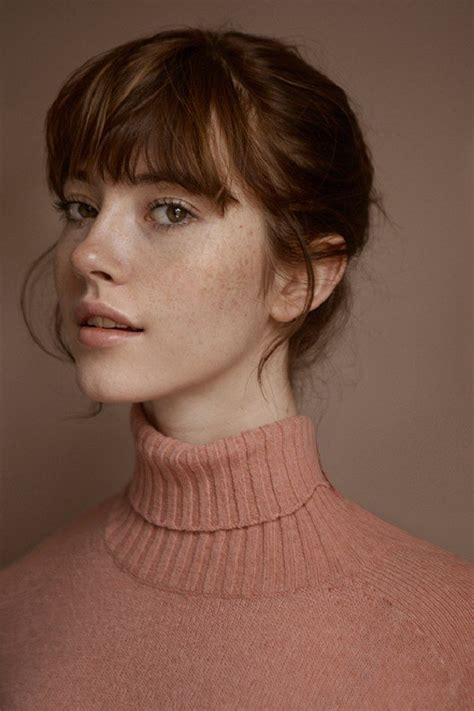 tattoo freckles london 5974 best images about hair styles on pinterest