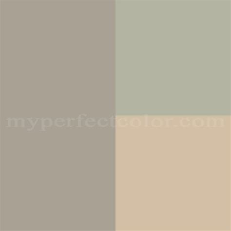 bm rockport gray shaker beige paint colors