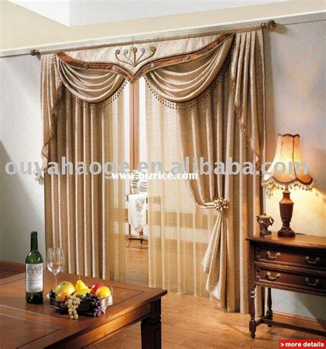 curtains valances styles home furniture decoration shower curtains with valance