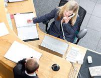 Bewerbung Anschreiben Ausbildung Kauffrau Für Bürokommunikation Berufsbild Kaufmann Frau F 252 R B 252 Rokommunikation Beruf Kaufmann Frau F 252 R B 252 Rokommunikation