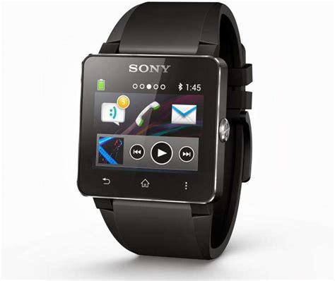 Sony Smart 3 Swr50 sony smartwatch 3 swr50 price in the philippines and specs