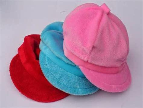 Topi Anak aneka gambar model topi anak anak pusat model