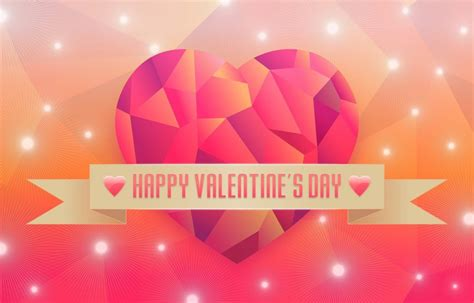 top 15 happy valentines day images free
