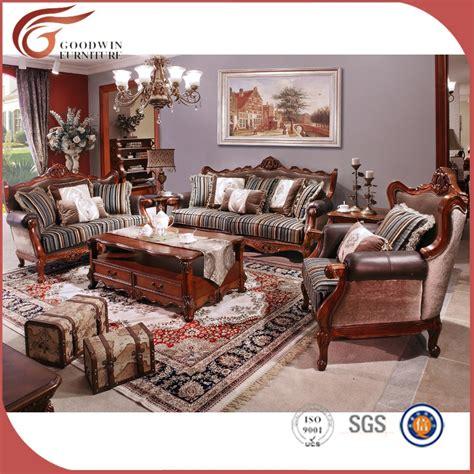 living room furniture usa wooden sofa set usa modern teak wood sofa set designs in the usa thesofa