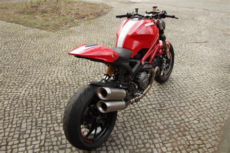 Louis Motorrad Vorarlberg by Ducati 1100 Preis Motorrad Bild Idee