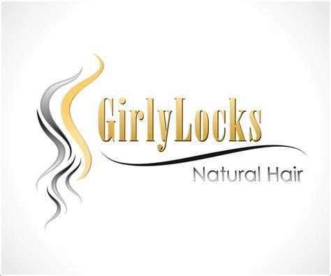 elegant logo design photoshop upmarket elegant logo design for marcela benadova by