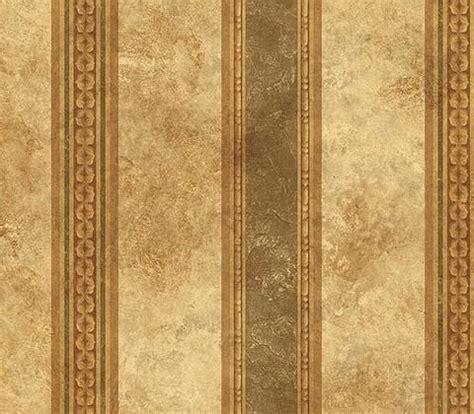 tuscan stripe wallpaper  art  texture