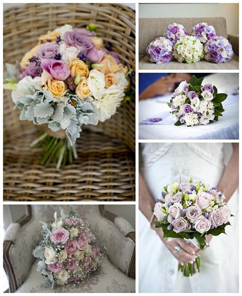 beautiful wedding flowers sydney   Morris Images