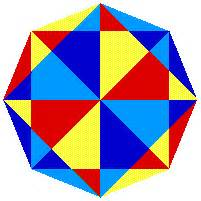four color theorem the four color theorem in mathematics the four