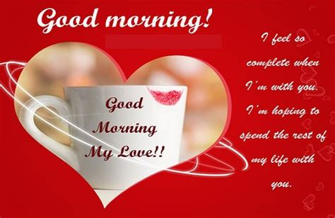 good morning messages sms wishes for friends