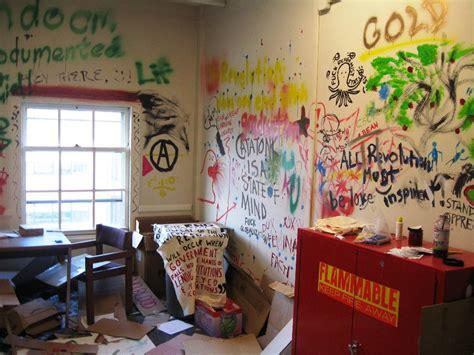 indie home decor emejing indie bedroom decor images rugoingmyway us