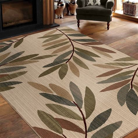 10 By 14 Rug - 10 by 14 area rugs rugs ideas