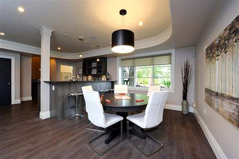 2017 millionaire lottery show home furnishing in south