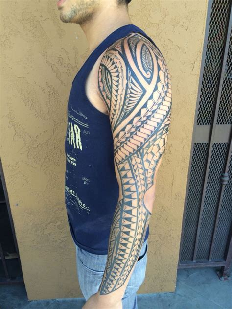 flow tattoo kava flow arm kava flow tattoos flow