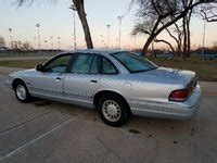 how to learn about cars 1995 ford crown victoria windshield wipe control 1995 ford crown victoria pictures cargurus