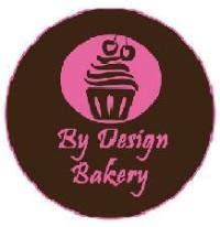 by design bakery and coffee shop elkin nc by design bakery go wilkes the community website for