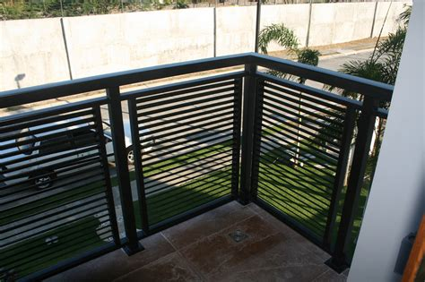 Grill Gate For Balcony. Image Result For Louvre Window