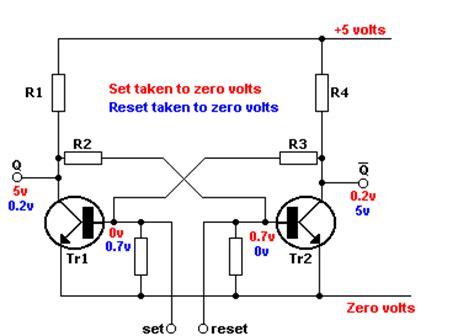 transistor c828a cs 257 lesson 2