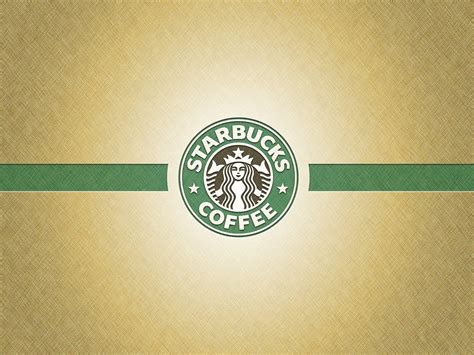 coffee logo wallpaper starbucks wallpapers wallpaper cave