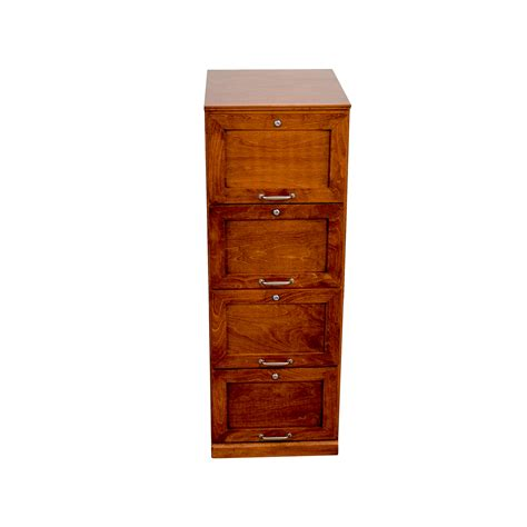 four drawer wood file cabinet four drawer oak file cabinet manicinthecity