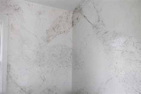 faux marble wall painting technique marble walls columns molding and painting experts