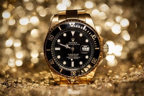 best rolex for top 7 best selling rolex watches of 2017 humble rich