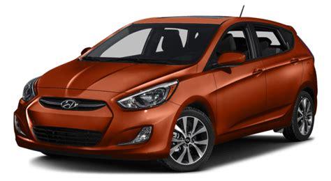 Kia Accent Hatchback 2017 Hyundai Accent Vs 2017 Kia