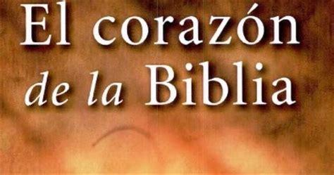 gratis libro e africa en el corazon para leer ahora john macarthur el coraz 243 n de la biblia libros cristianos gratis para descargar