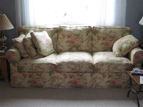 sofa couch for sale cool sofas for sale smileydot us