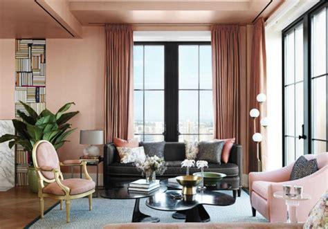 como pintar un salon rustico colores para pintar un salon rustico pinta las paredes de