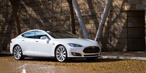 tesla security 6 reasons why tesla s are the most secure cars made