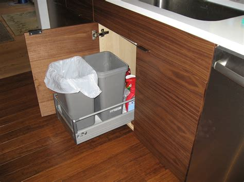 under sink recycling bin under sink recycling bin images